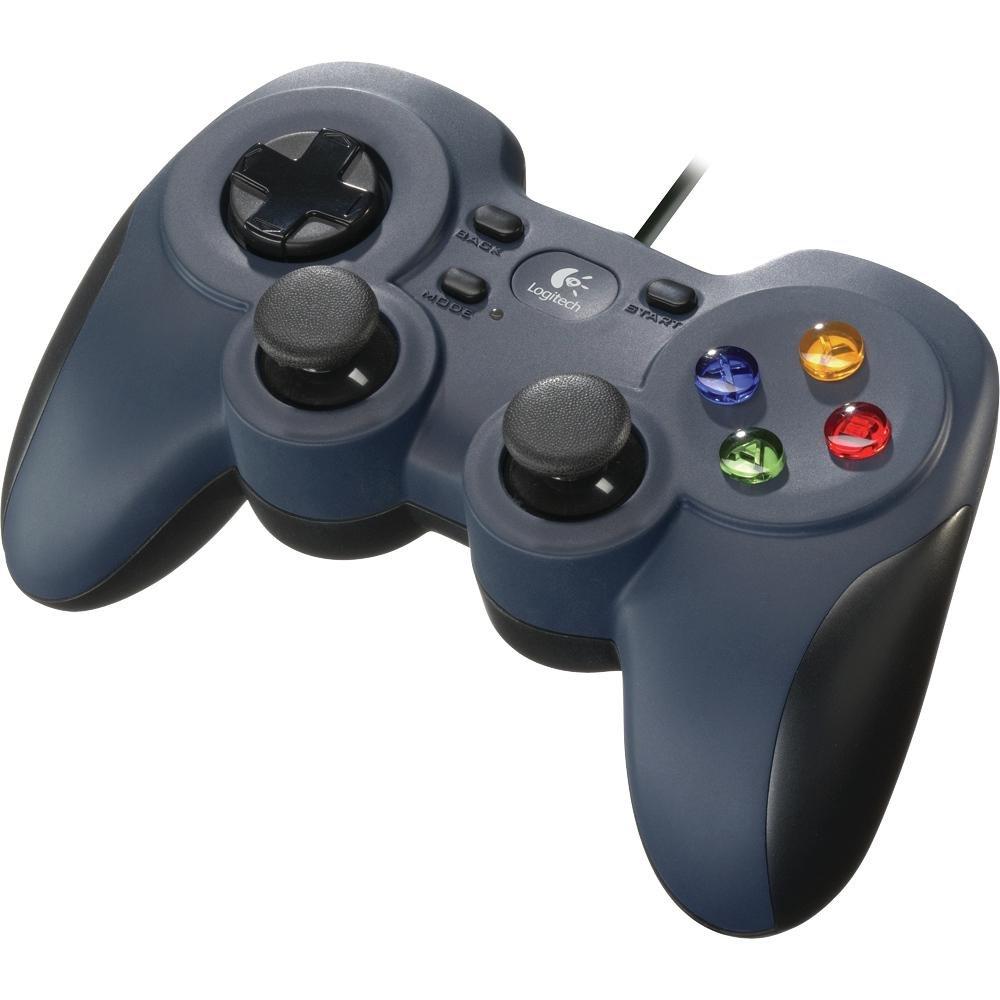 Best  Gaming Pc Build