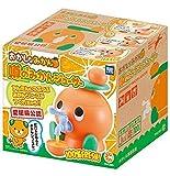 juicer funny orange rumor mandarin orange Japan /ITEM#G839GJ UY-W8EHF3120589