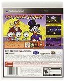 DuckTales: Remastered (Digital Copy Only)