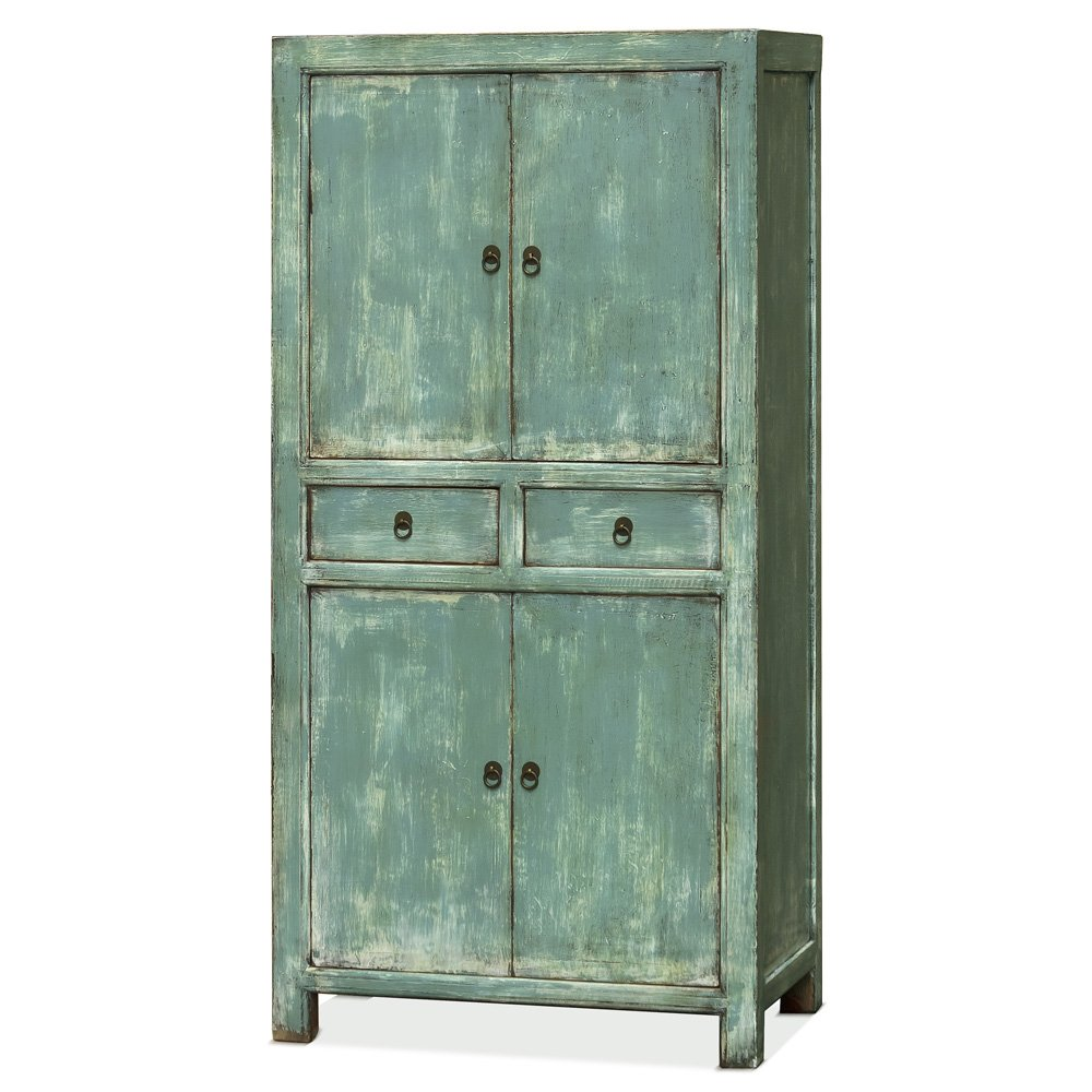china kitchen cabinets china furniture ming cabinet distressed armoire 13558