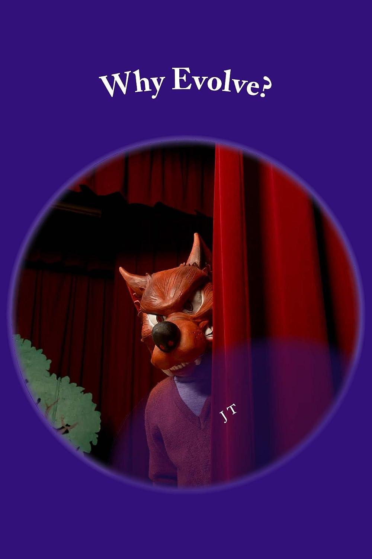 CASTE_-_The_Unexplor_Cover_for_Kindle