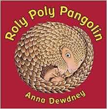 Popular Poly Books