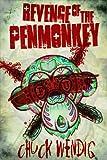 Revenge of the Penmonkey