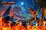 Lost Lands: Dark Overlord Collector's Edition (Full) [Download]