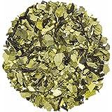 The Indian Chai - Moringa Digestive Tea|Aids Digestion And Promotes Sleep|100g