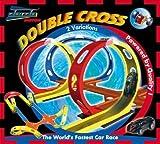 Darda Double Cross 50165 by SIMM Marketing GmbH