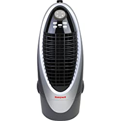 Honeywell CS10XE Portable Evaporative Review