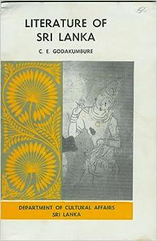 94 Sri Lanka Tour Packages
