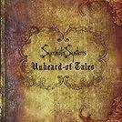 Unheard-of Tales