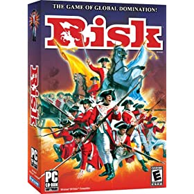Download Risk FREE and LEGAL now!