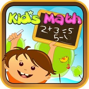 Kids Math FREE