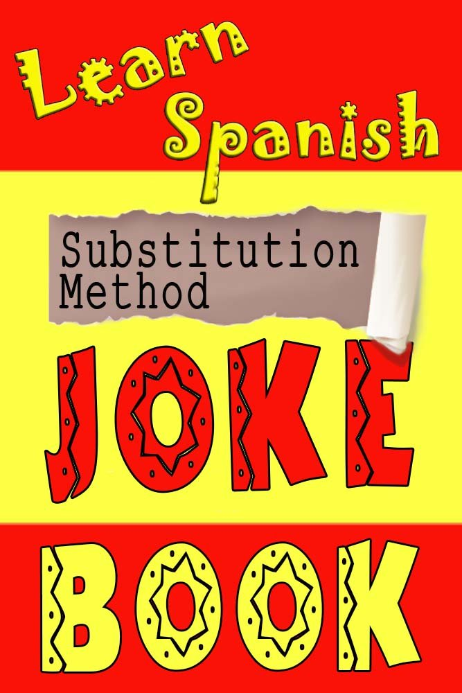 spanish-cover