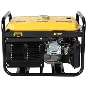 durostars4000e generator reviews
