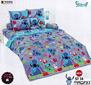lilo and stitch bedroom disney lilo amp stitch bedding set size 15904