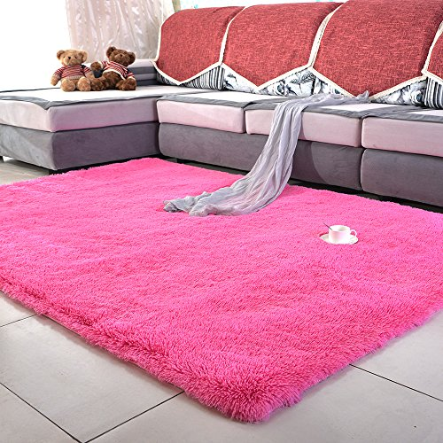 pink rugs for bedrooms pink in the bedroom 16753