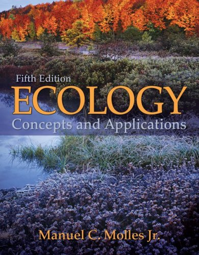 primer: Functions and Data for the Book, A Primer of Ecology with R