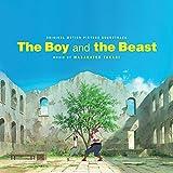 Boy & The Beast [Analog]