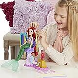 Disney Princess Ariel's Royal Ribbon Salon