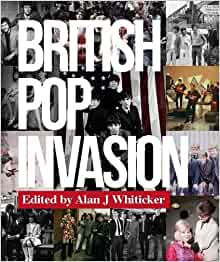 Best Books on Sixties History (nonfiction)