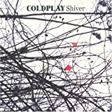 Shiver (Coldplay)