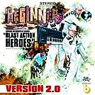 Blast Action Heroes