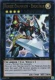 Yu-Gi-Oh! - Heroic Champion - Excalibur (REDU-EN041) - Return of the Duelist - 1st Edition - Ultra Rare