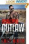 Beautiful Outlaw (Savage Outlaws MC B...