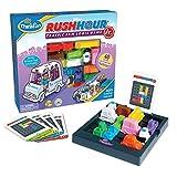Rush Hour Jr Board Game
