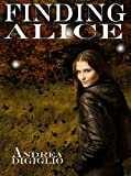 Finding Alice (Alice Clark Series)