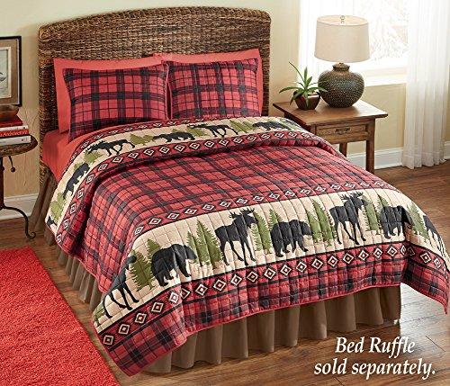 Bedding Sets Online Shopping