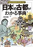 知れば知るほどおもしろい 日本の古都がわかる事典