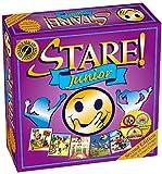 Stare! Junior Board Game - 2nd Edition