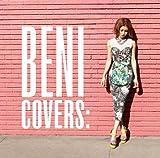 COVERS / BENI (CD - 2012)