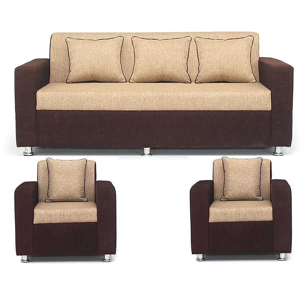 Sofa set image refil sofa for Settee and chair set