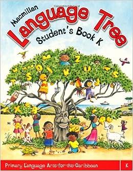 GED® Reasoning Through Language Arts Guide