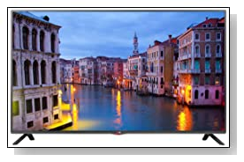 LG 42LF5600 Review