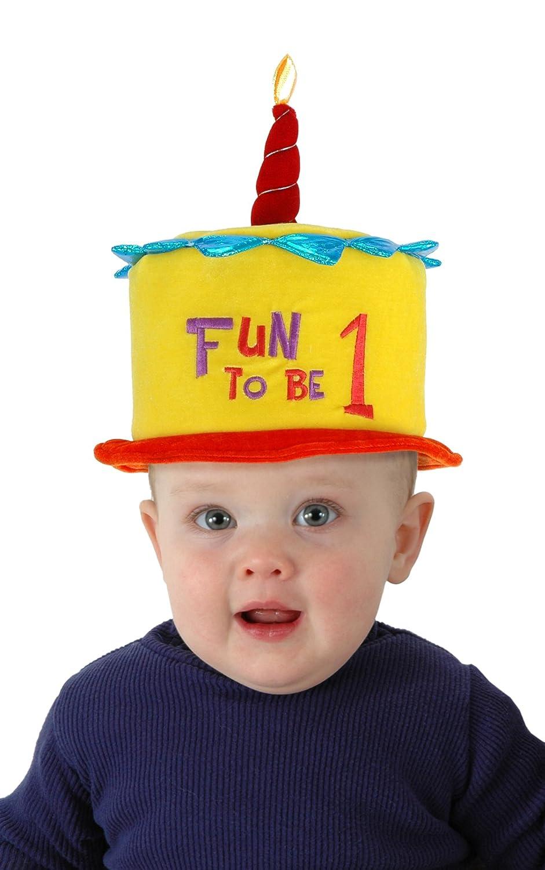 Boys First Birthday Party Hats | Birthday Wikii