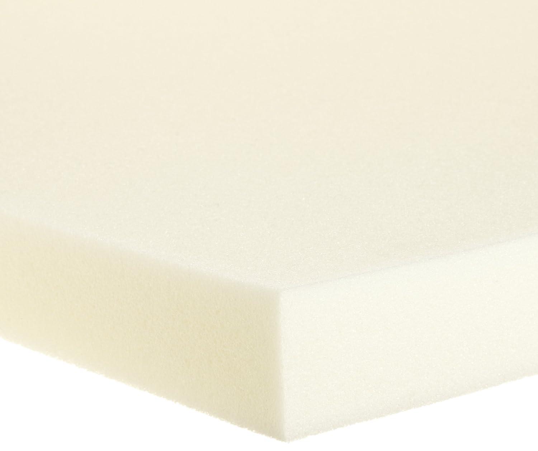 best mattress pad reviews