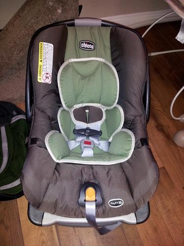 Chicco Keyfit 30 Newborn Insert Weight Limit Blog Dandk
