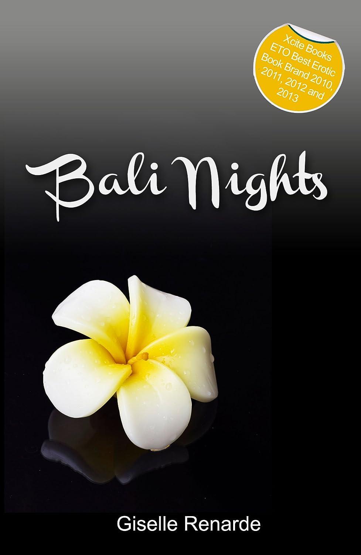 bali-nights