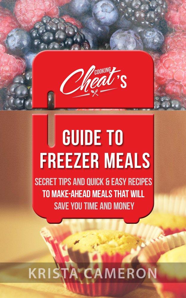 cover-freezer-meals