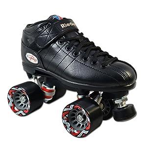 where-can-i-buy-roller-skates