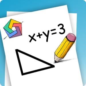 Math !!!