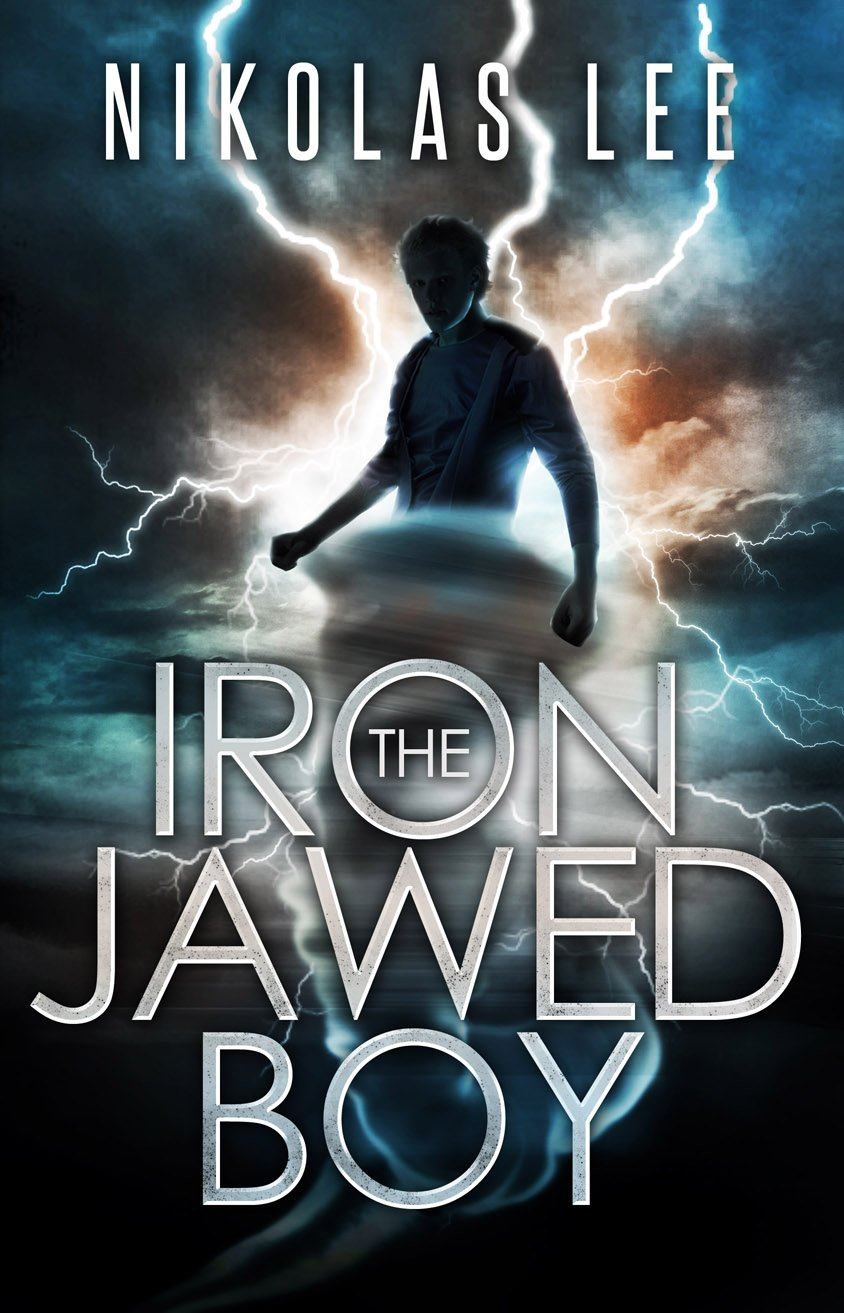 The-Iron-Jawed-Boy-a-copy