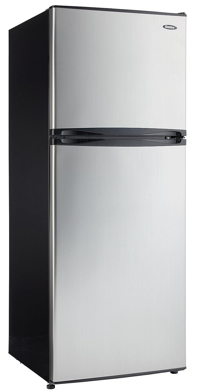 Best Refrigerators 2018 Reviews Amp Buyer S Guide It S