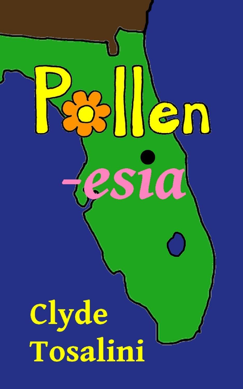 pollenesia