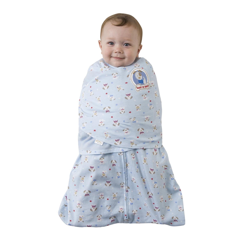 things to help baby sleep