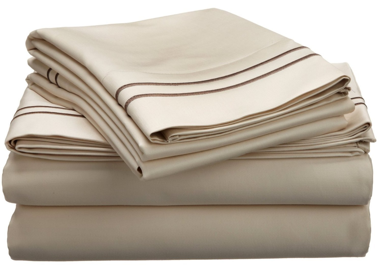 800 thread count embroidered sheets 100 egyptian cotton for Highest thread count egyptian cotton sheets