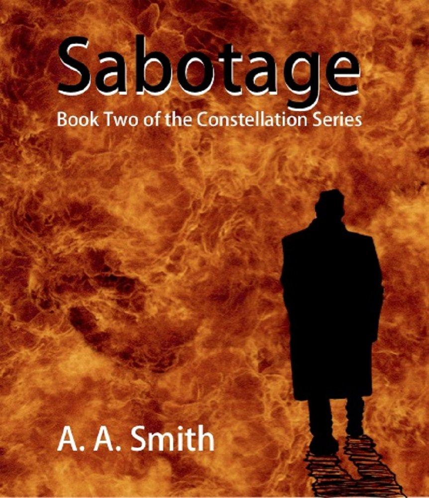 cover_sabotage