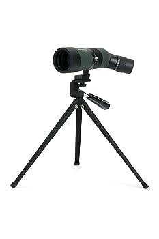 Celestron 52320 Landscout 10-30x50 Spotting Scope (Army Green)